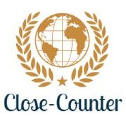 Close-counter.nl
