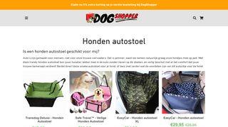 https://infohondenrassen.nl/pages/honden-autostoel